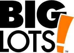 Big Lots Furniture logo