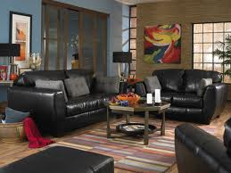 big lots living room furniture picture