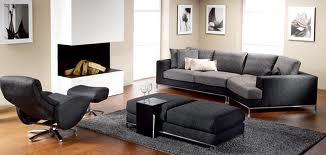 cheap living room furniture big lots furniture